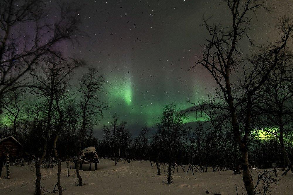 Laponie-2017-SPons-def4-25.jpg