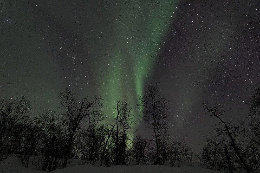 Laponie-2017-SPons-def4-28.jpg