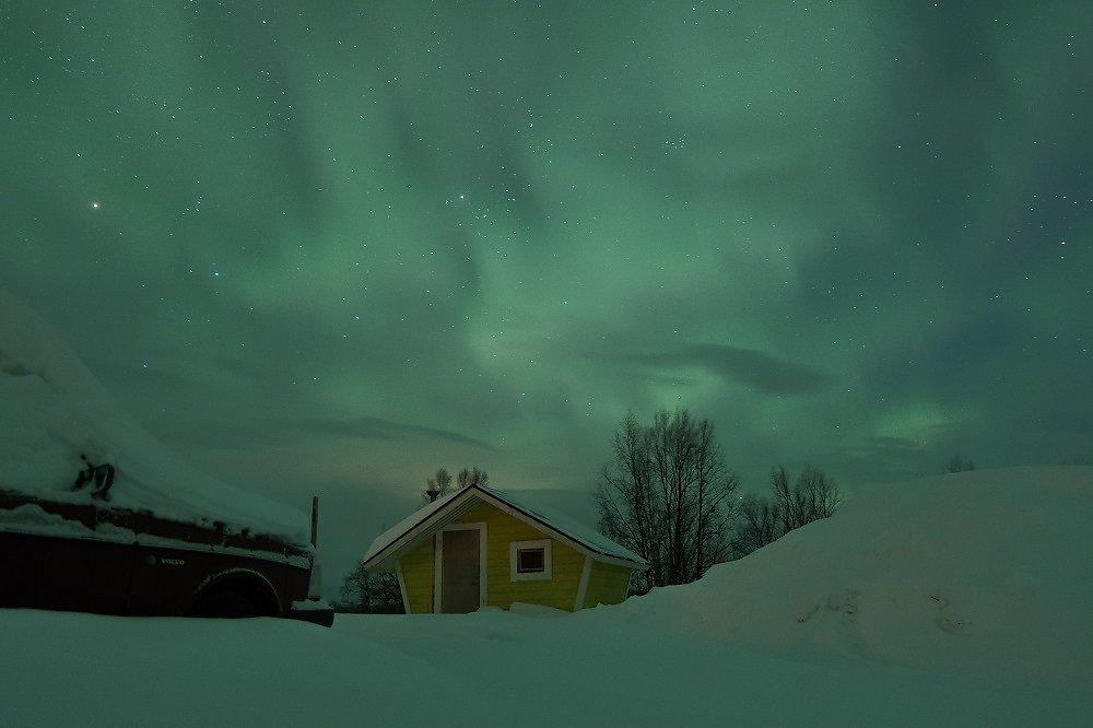 Laponie-2017-SPons-def4-32.jpg