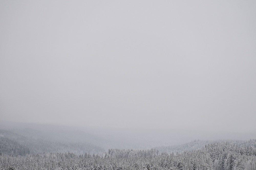 Laponie-2017-SPons-def4-81.jpg