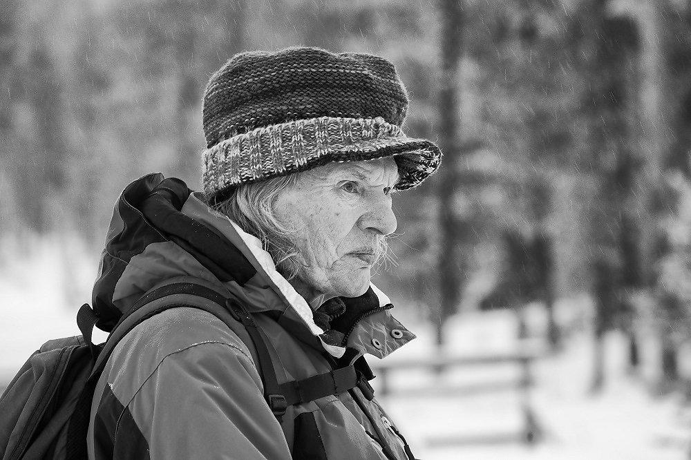 Laponie-2017-SPons-def4-97.jpg