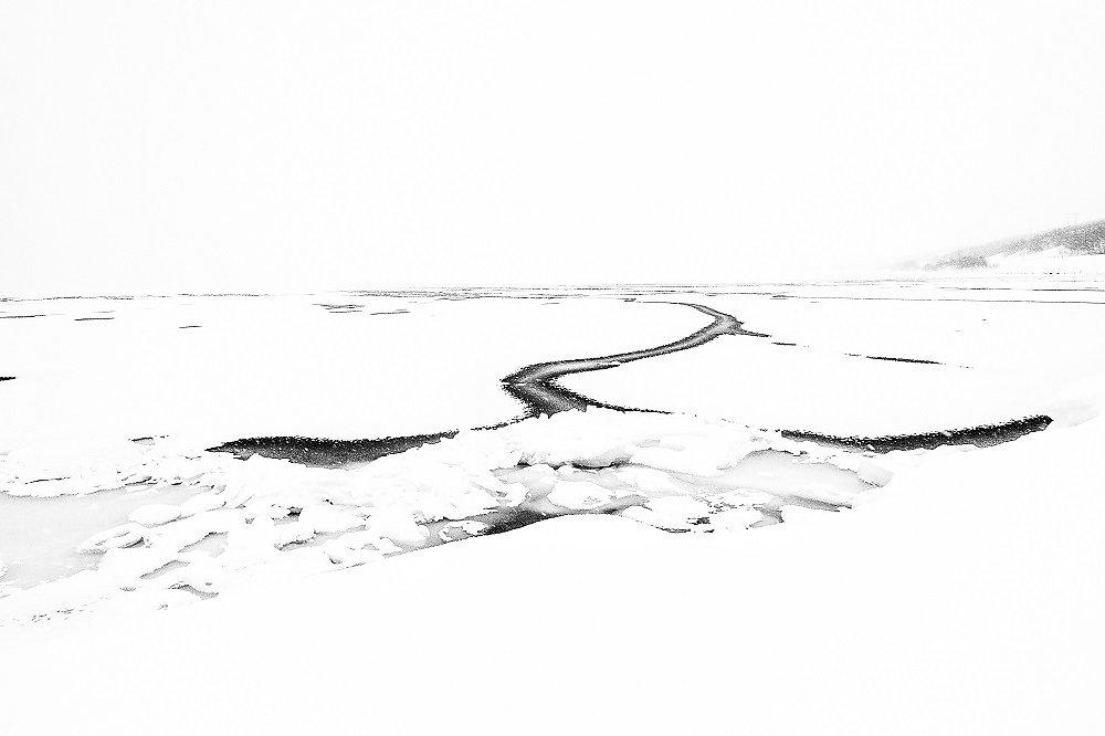 Laponie-2017-SPons-def4-99.jpg