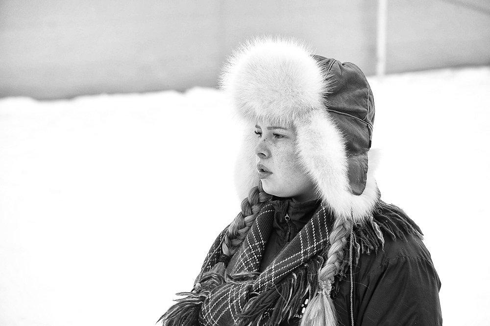 Laponie-2017-SPons-def4-103.jpg
