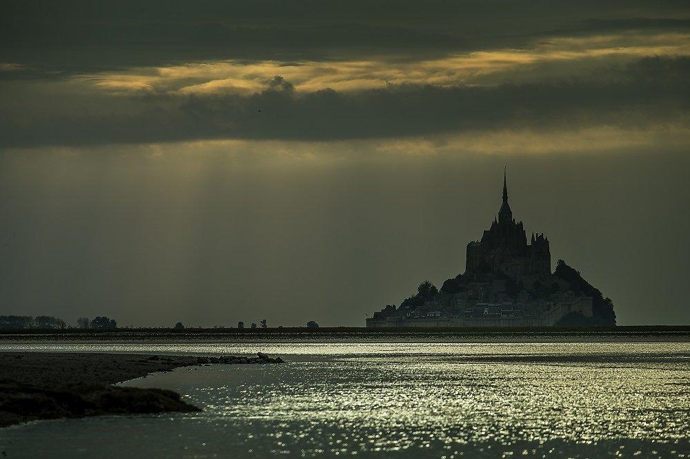 Mont-St-Michel-SPons-def4-9.jpg