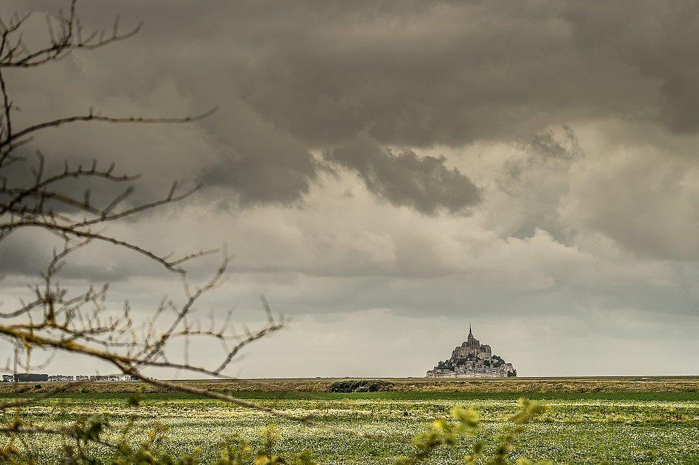 Mont-St-Michel-SPons-def4-16.jpg