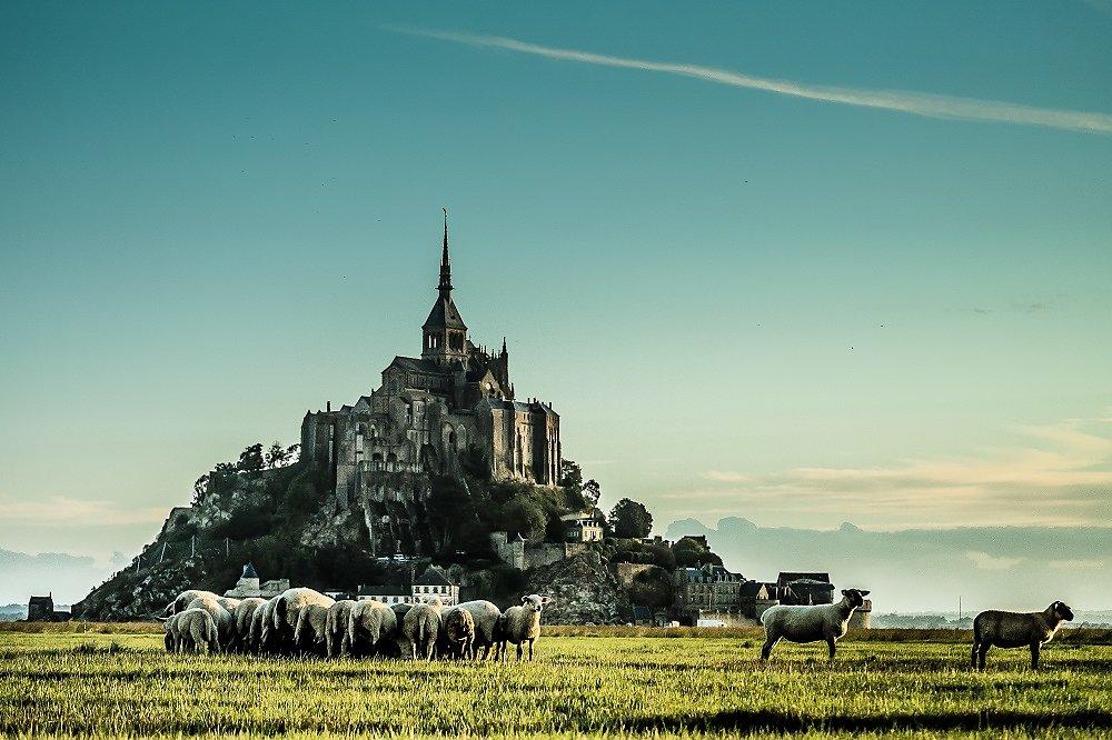 Mont-St-Michel-SPons-def4-21.jpg
