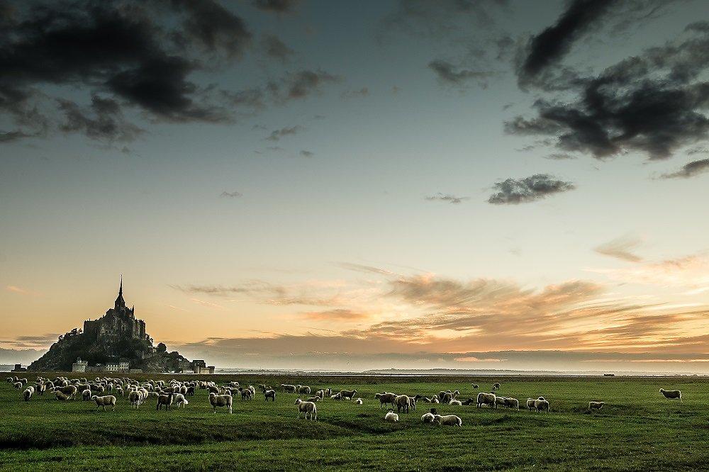 Mont-St-Michel-SPons-def4-23.jpg