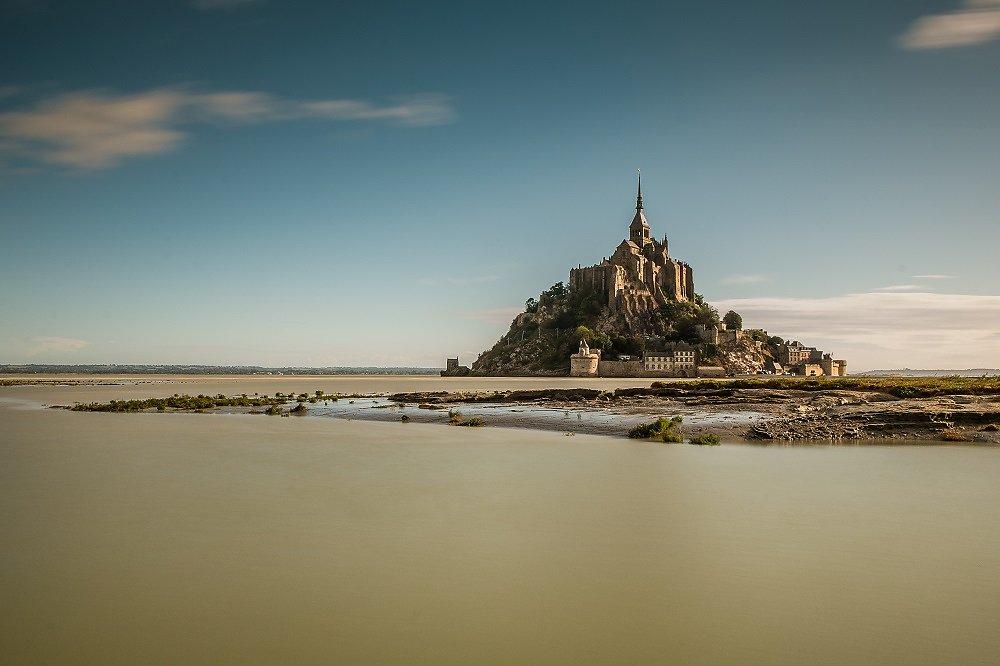 Mont-St-Michel-SPons-def4-29.jpg