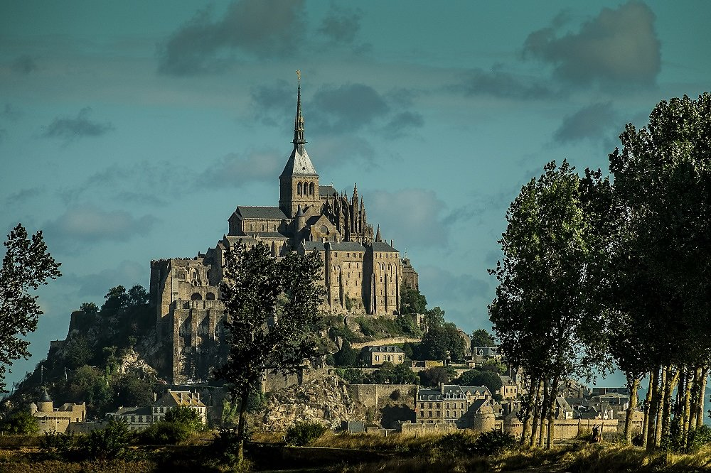 Mont-St-Michel-SPons-def4-30.jpg