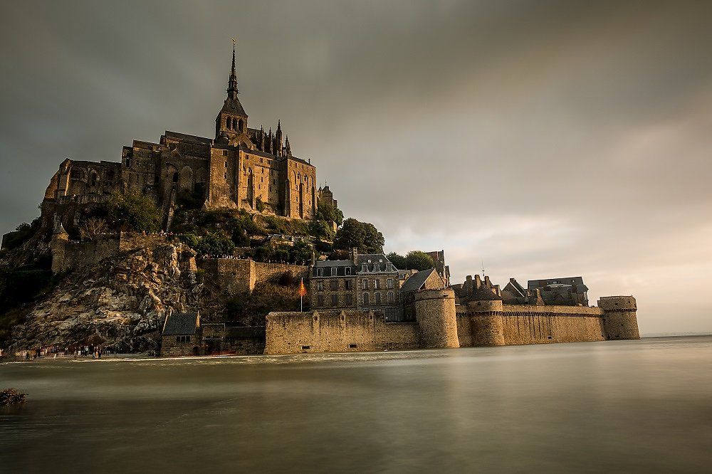Mont-St-Michel-SPons-def4-45.jpg