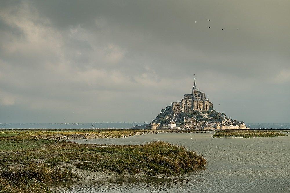 Mont-St-Michel-SPons-def4-48.jpg