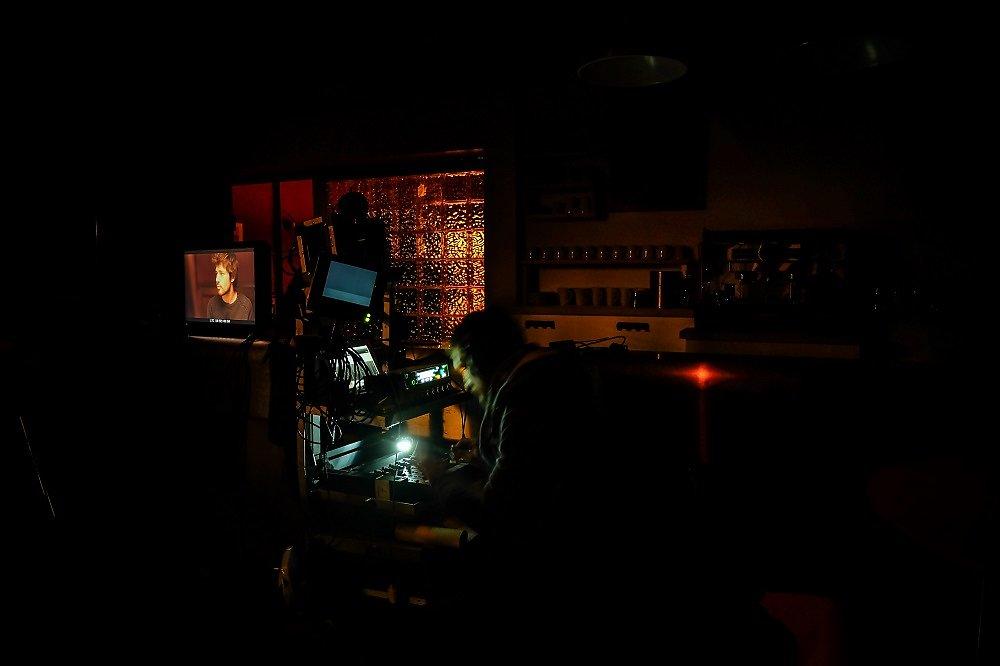 Tournage-Osmosis-fevrier-2015-29-sur-54.jpg