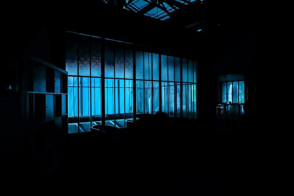 Tournage-Osmosis-fevrier-2015-36-sur-54.jpg
