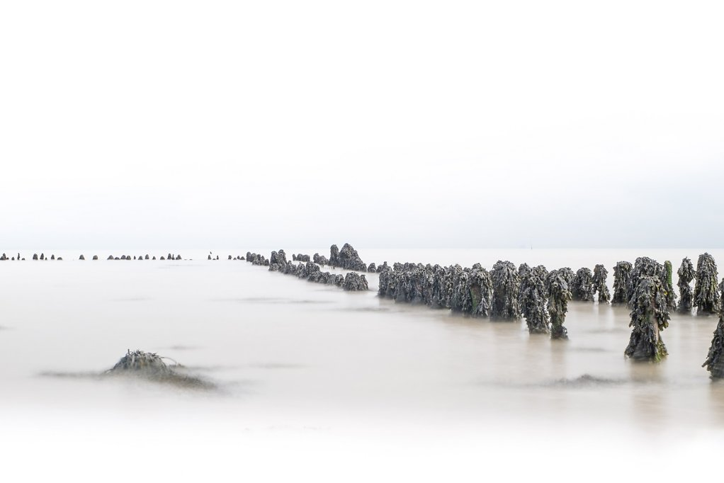 Bretagne-2017-SPons-26.jpg