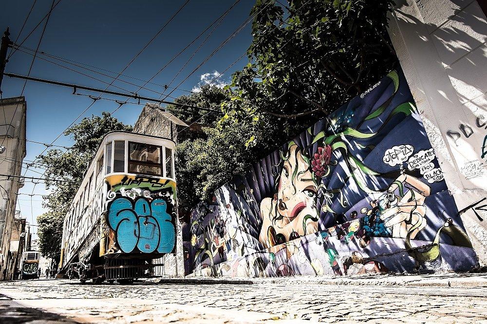 Lisbonne-2017-SPons-def4-2.jpg