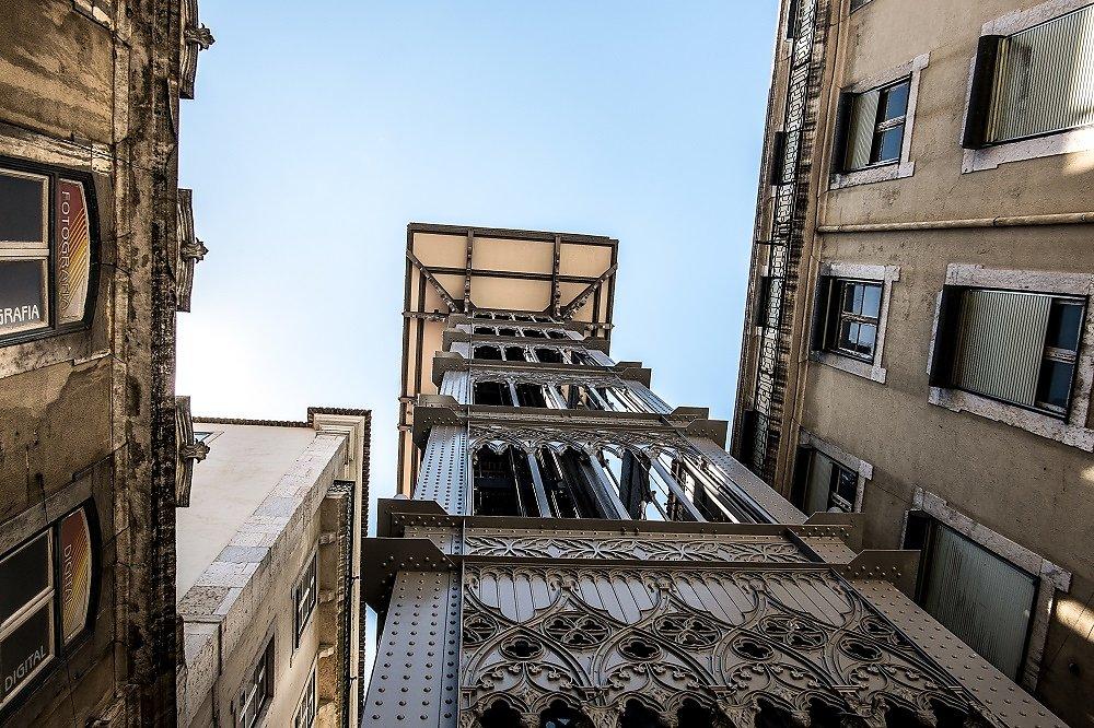 Lisbonne-2017-SPons-def4-4.jpg