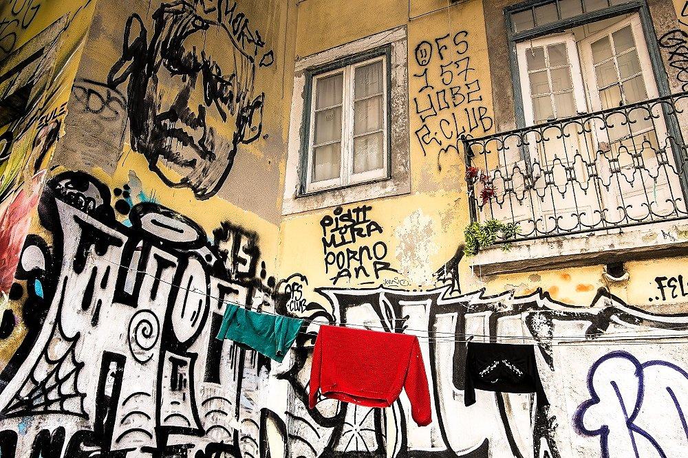 Lisbonne-2017-SPons-def4-6.jpg
