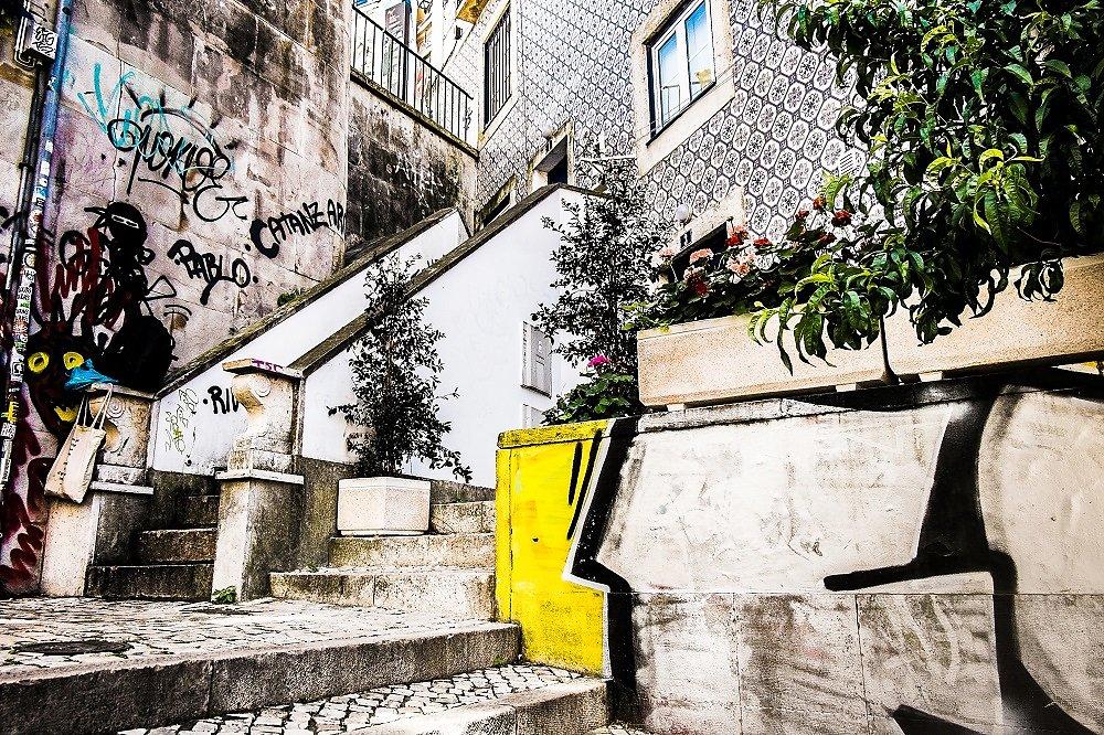 Lisbonne-2017-SPons-def4-7.jpg