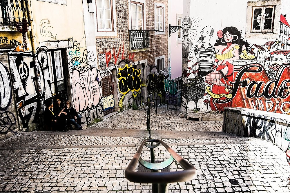 Lisbonne-2017-SPons-def4-8.jpg