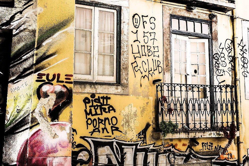 Lisbonne-2017-SPons-def4-16.jpg
