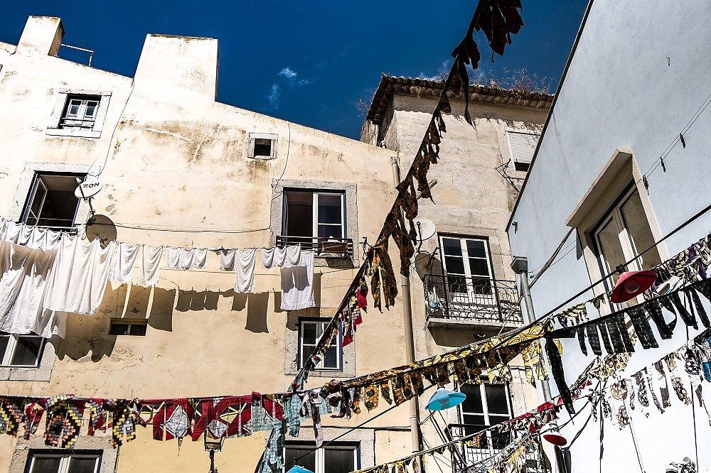 Lisbonne-2017-SPons-def4-19.jpg