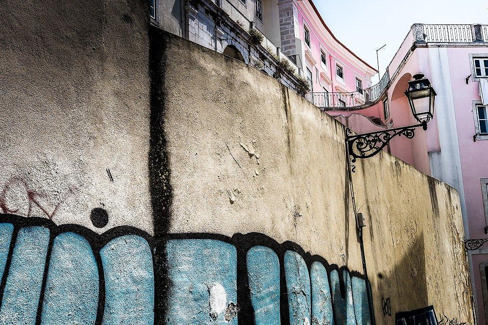 Lisbonne-2017-SPons-def4-20.jpg