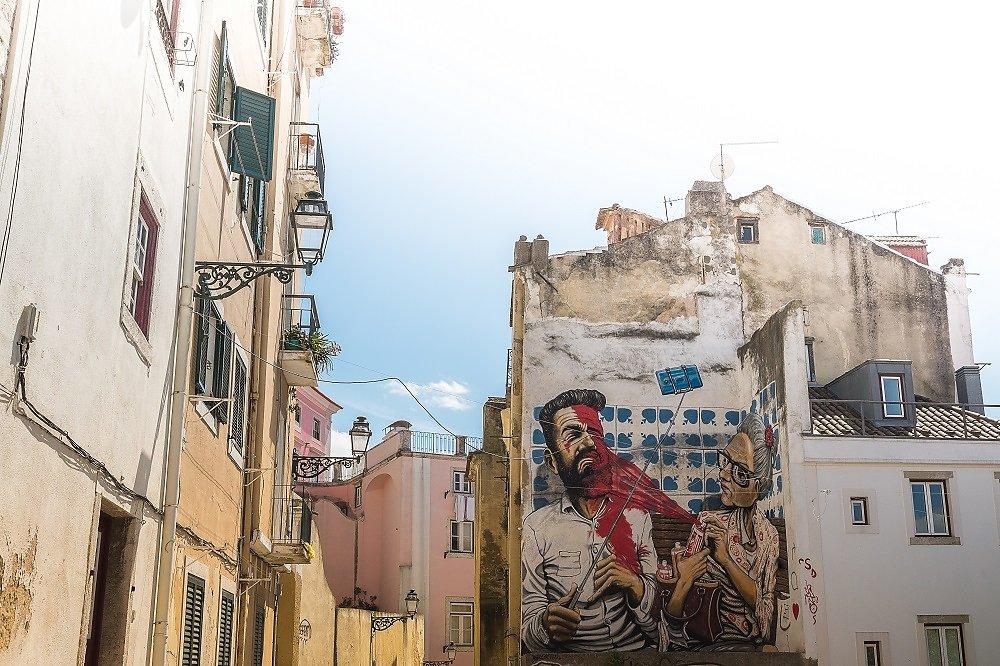 Lisbonne-2017-SPons-def4-21.jpg