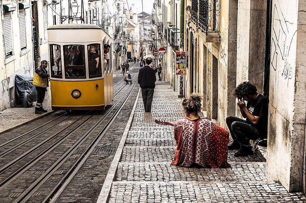 Lisbonne-2017-SPons-def4-22.jpg