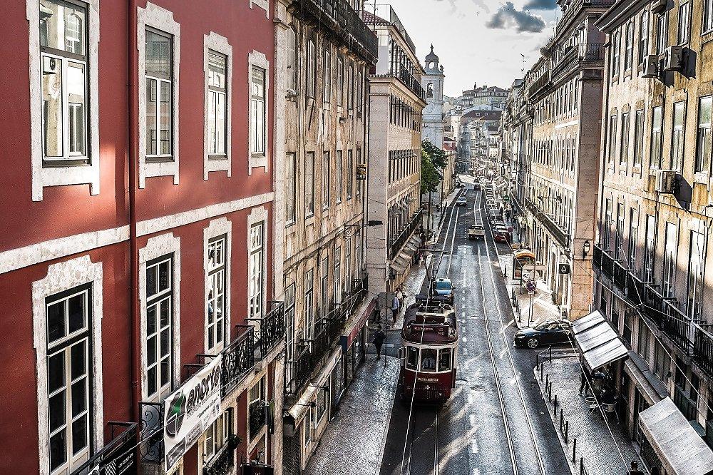 Lisbonne-2017-SPons-def4-24.jpg