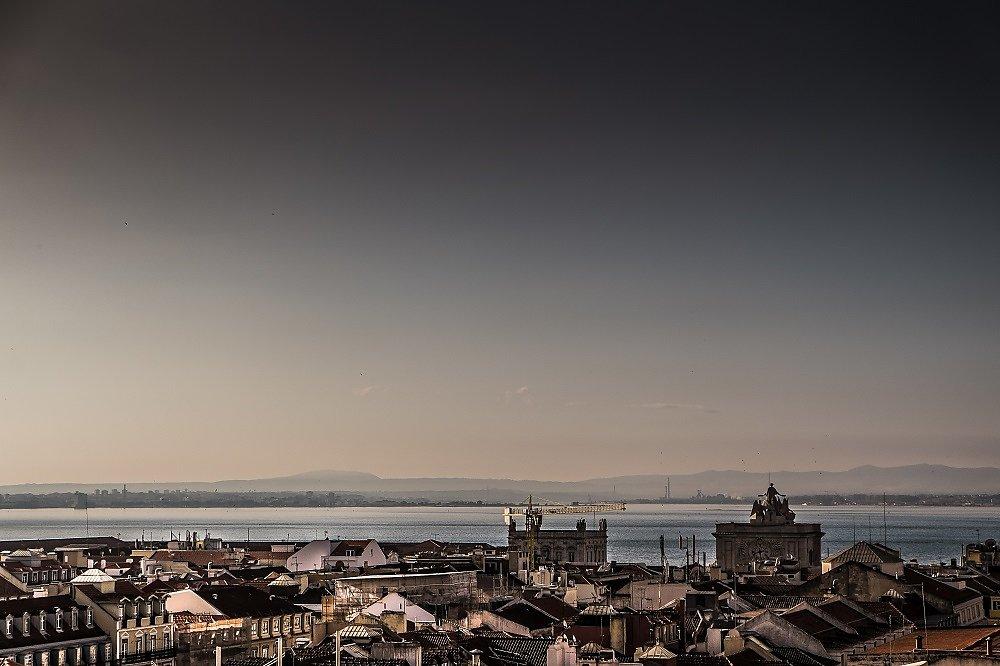 Lisbonne-2017-SPons-def4-34.jpg