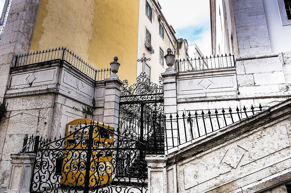 Lisbonne-2017-SPons-def4-37.jpg