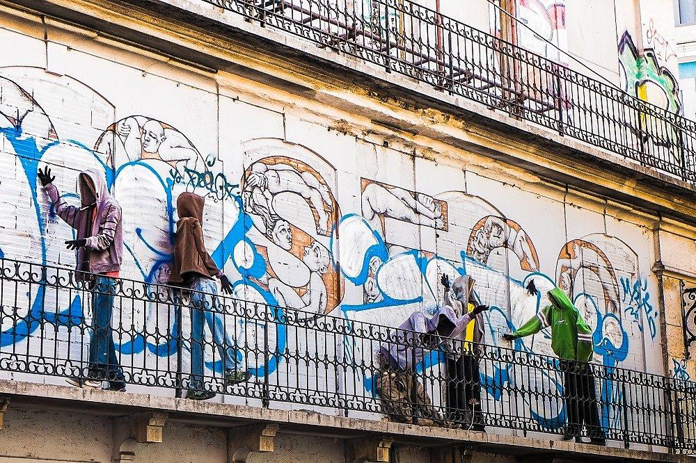 Lisbonne-2017-SPons-def4-39.jpg