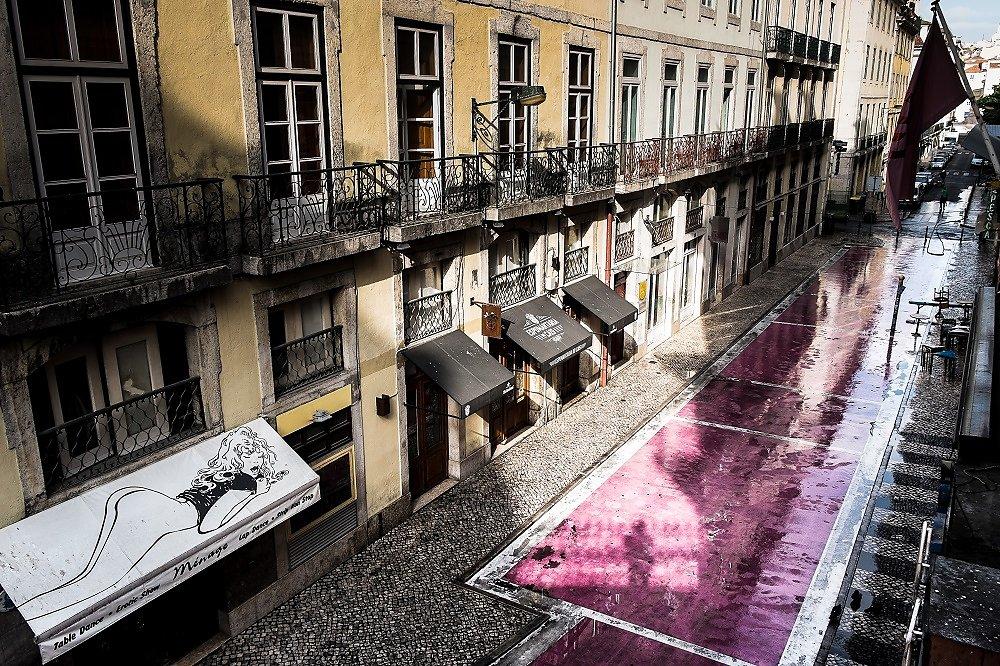 Lisbonne-2017-SPons-def4-40.jpg