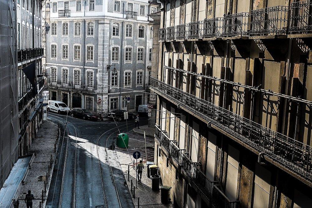 Lisbonne-2017-SPons-def4-41.jpg