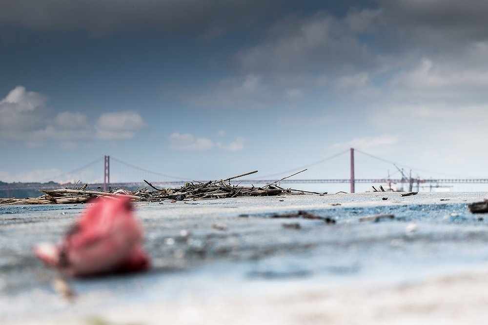 Lisbonne-2017-SPons-def4-42.jpg