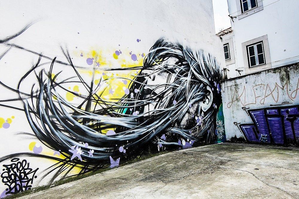 Lisbonne-2017-SPons-def4-56.jpg