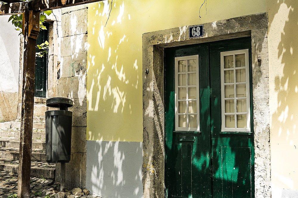 Lisbonne-2017-SPons-def4-57.jpg
