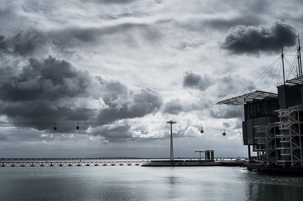 Lisbonne-2017-SPons-def4-72.jpg