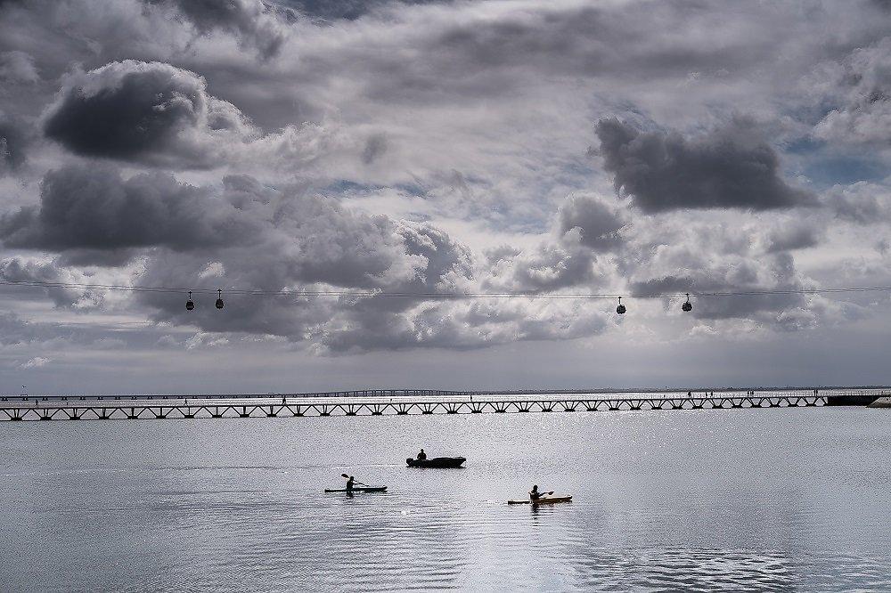Lisbonne-2017-SPons-def4-73.jpg