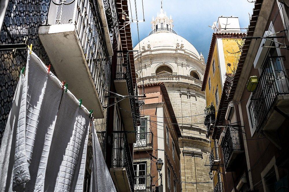 Lisbonne-2017-SPons-def4-74.jpg