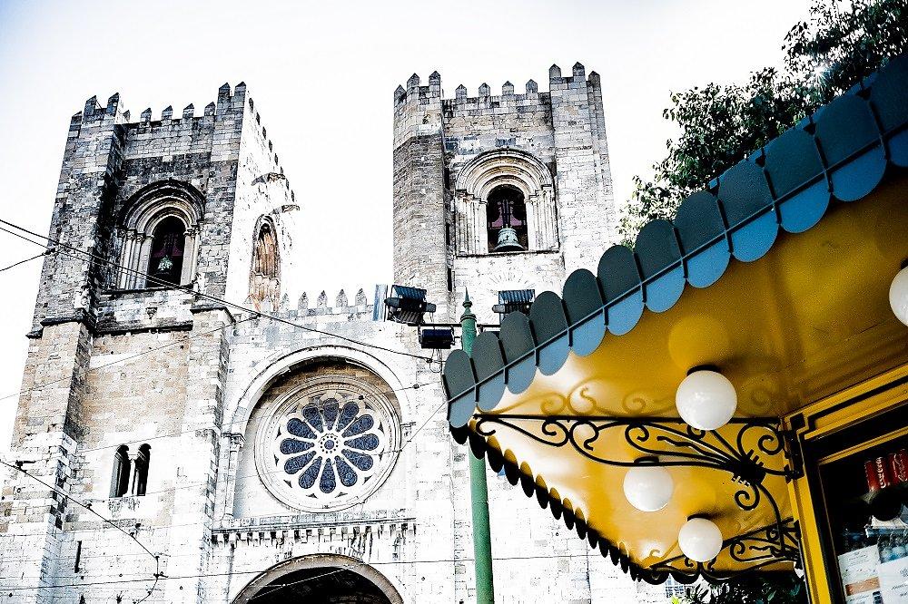Lisbonne-2017-SPons-def4-82.jpg