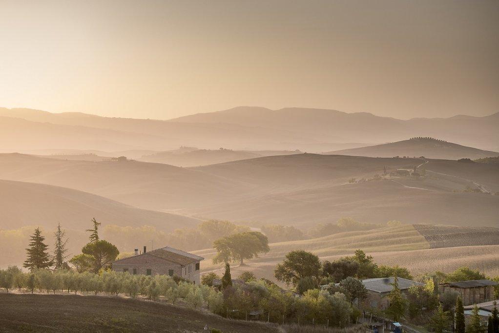 Toscane-2017-SPons-def4-26.jpg