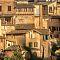 Toscane-2017-SPons-def4-34.jpg