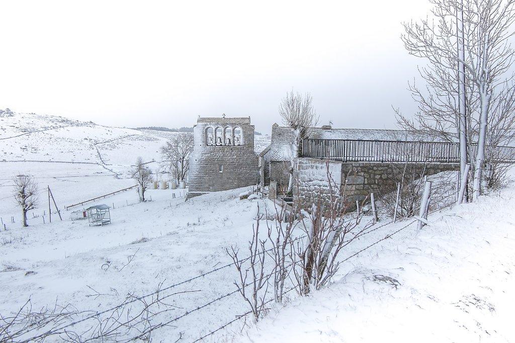 Aubrac-hiver-2017-SPons-def4-19.jpg