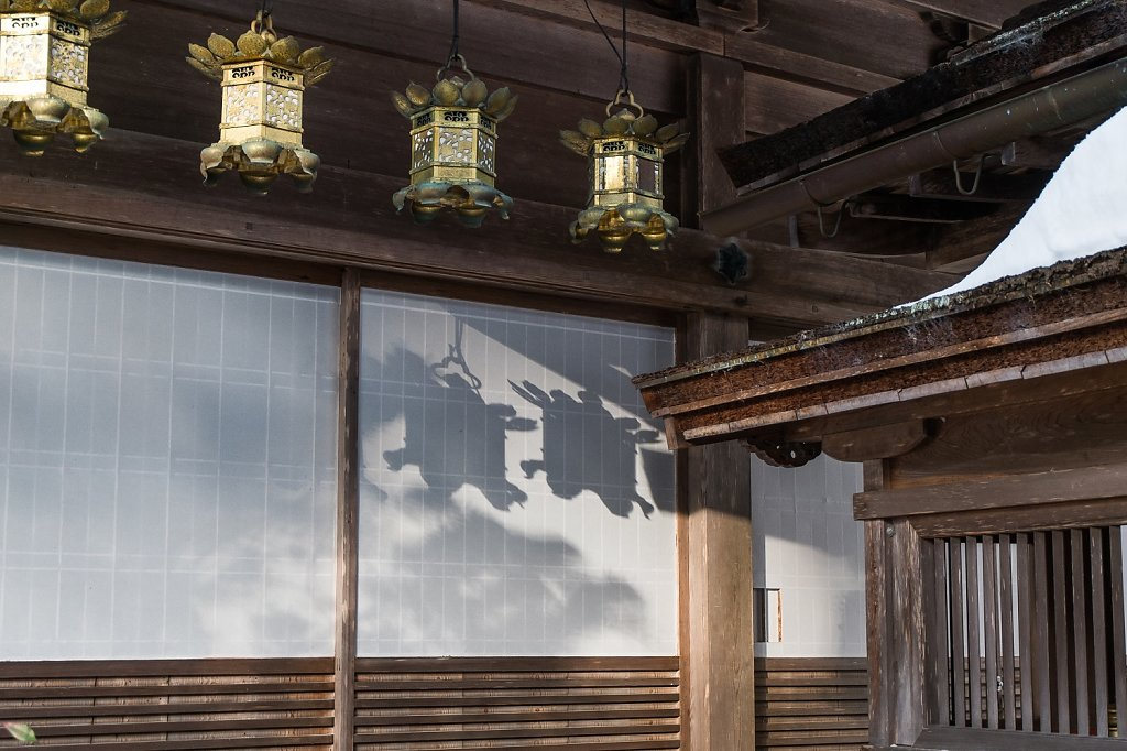 Japon-2018-SPons-def4-29.jpg