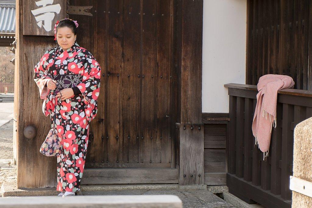 Japon-2018-SPons-def4-41.jpg