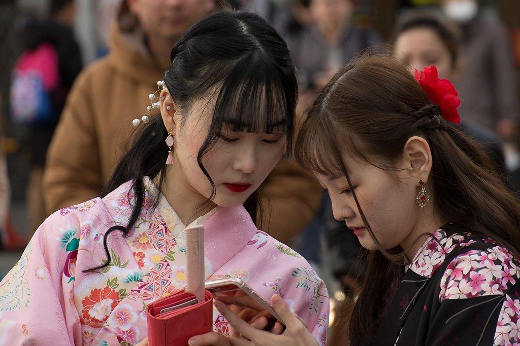 Japon-2018-SPons-def4-106.jpg
