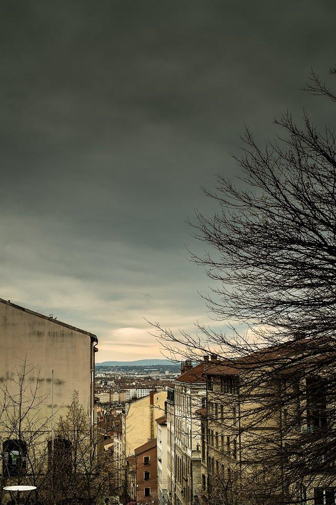 Lyon-2016-SPons-DEF-4-4.jpg
