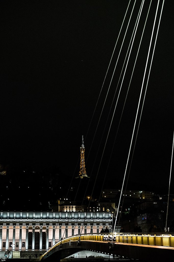 Lyon-2016-SPons-DEF-4-53.jpg