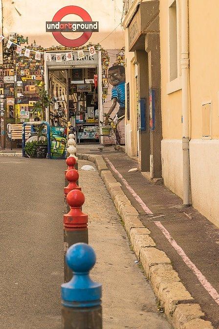 Marseille-4-SPons.jpg